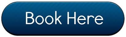 book here.jpg