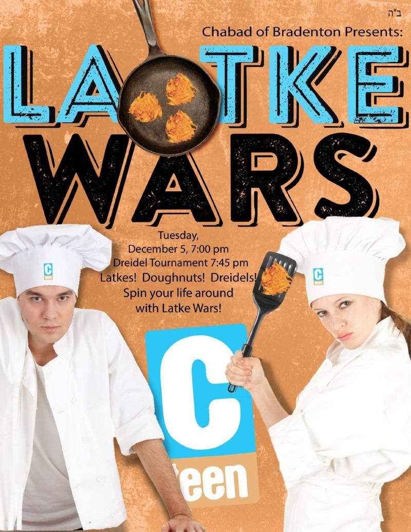 CTeen_Latke-Wars-page-0.jpg