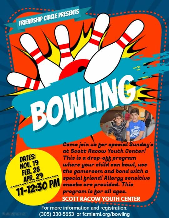 Copy of Bowling Night Flyer (2).jpg