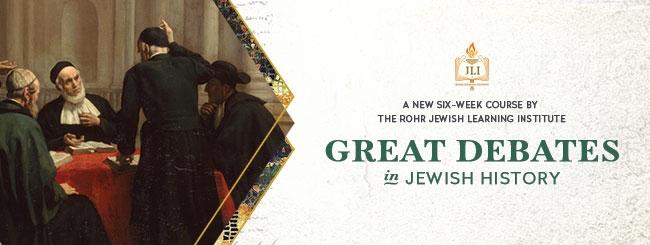 GD_chabadorg_650x245_rabbis.jpg