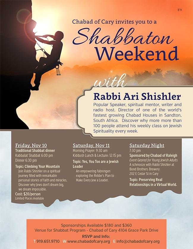 COC_Shabbaton-Shishler.jpg