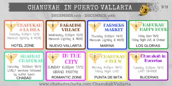 Chanukah Schedule.png