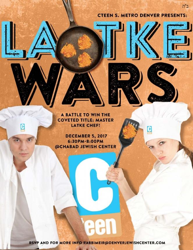 CTeen_Latke-Wars.jpg