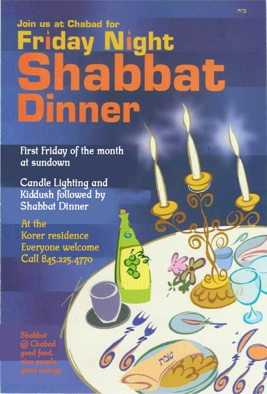 Friday-night-@-Chabad.jpg