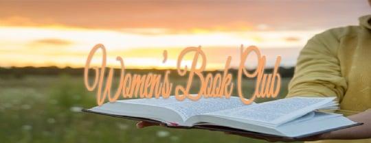 womens book clubweb.jpg