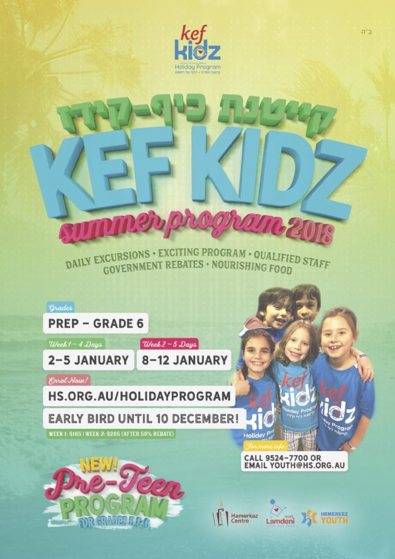 Kef Kidz Jan 2018 v4 wobleed[5] Flyer.jpg