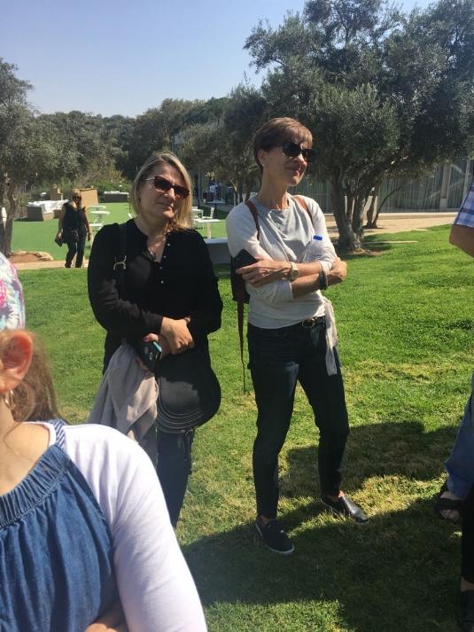 cle israel 2017 3.jpg