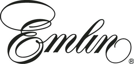 emlin logo EPS file.jpg