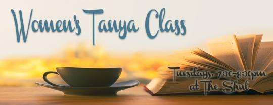 womens tanya class.jpg