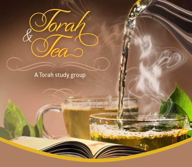 Torah-and-Tea_FinalAll.jpg