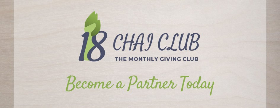 Image result for chai club