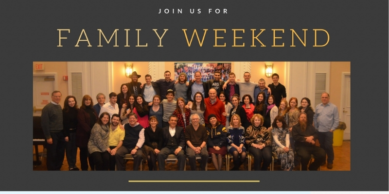 family weekend banner.jpg