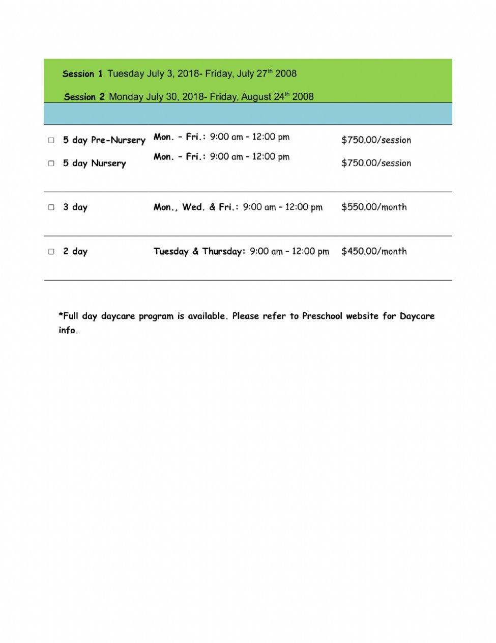 Dates & Fees-1.jpg