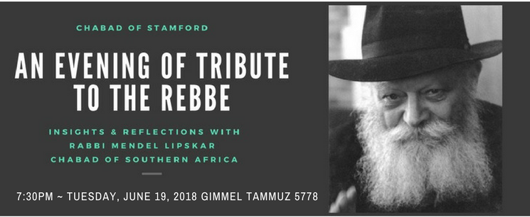 evening tribute to the rebbe.png