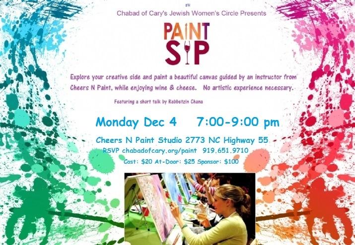 paintsip.jpg