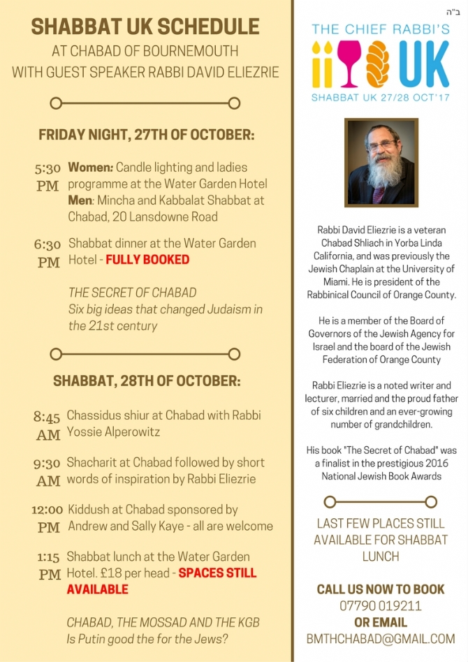 Shabbat UK schedule.jpg