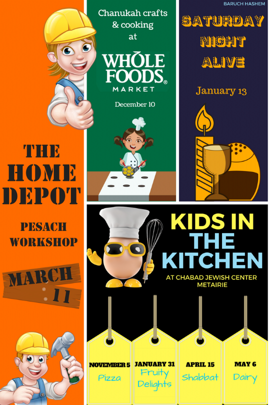 Copy of Copy of kids in the kitchen (1).png