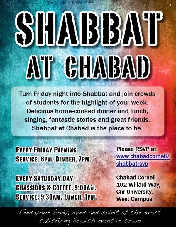 Shabbat Generic Flyer Winter Web.jpg