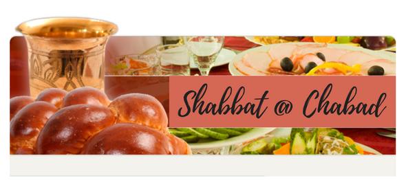 Shabbat @ Chabad.png