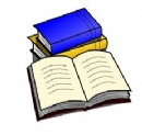Book/supply Fee 5780