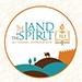 Land & Spirit Israel Trip