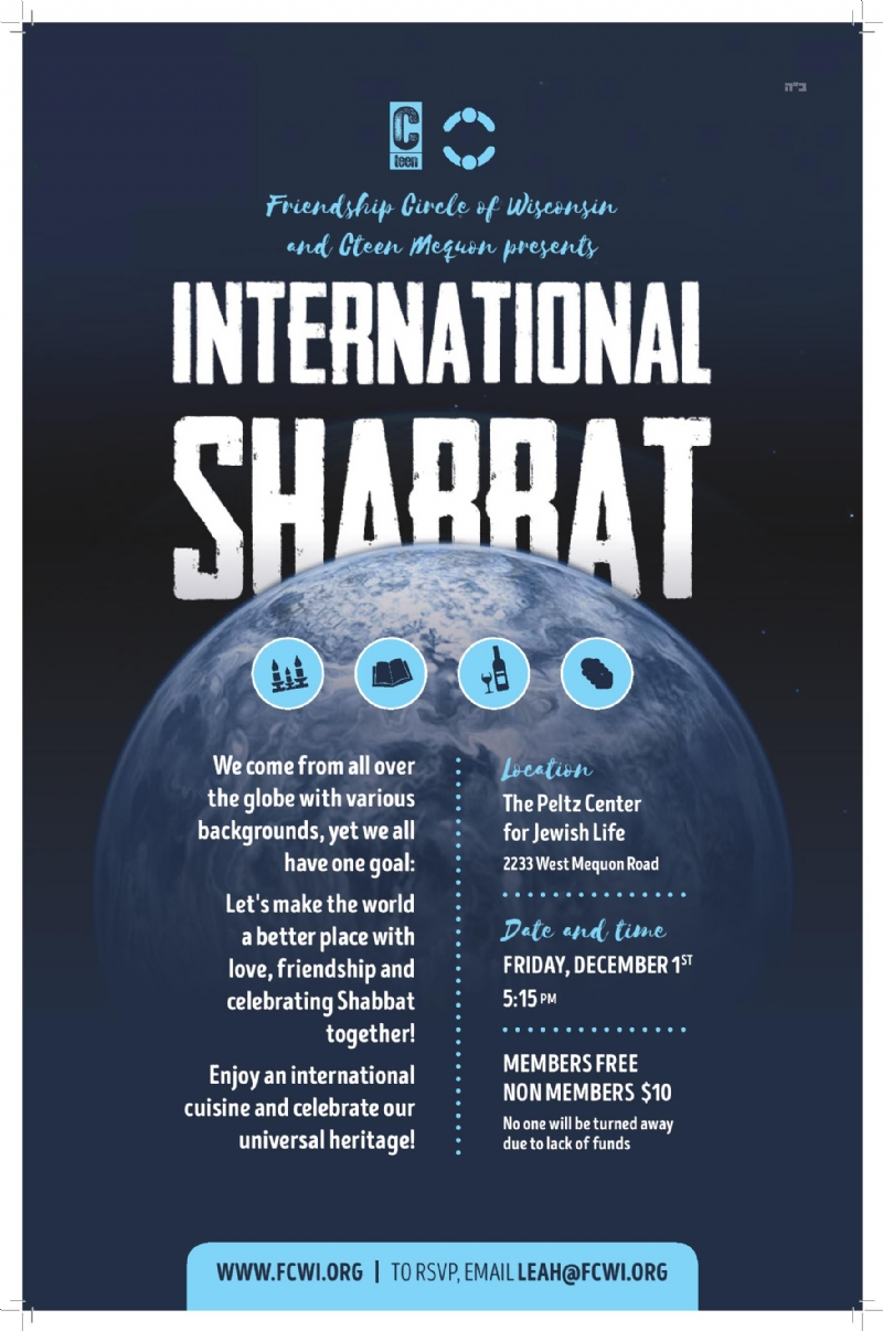 International Shabbat -page-001.jpg