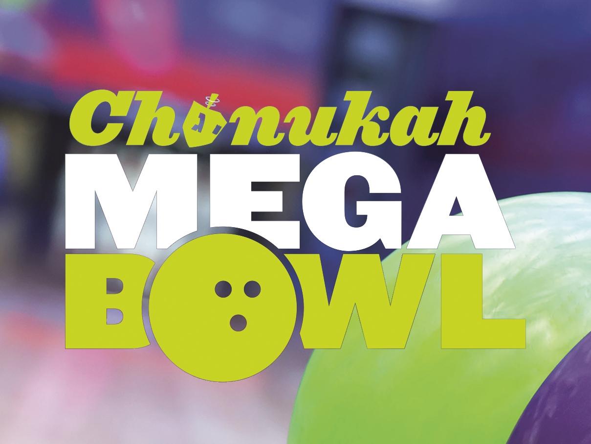 Mega Bowl WB.jpg