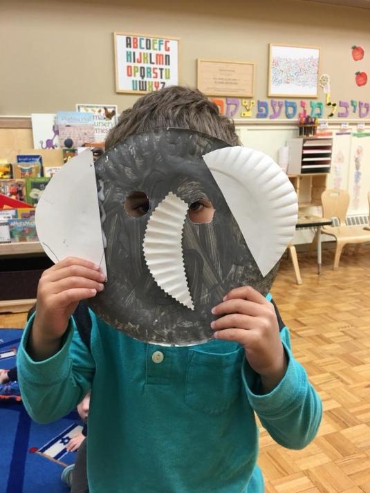 elephantmask.jpg