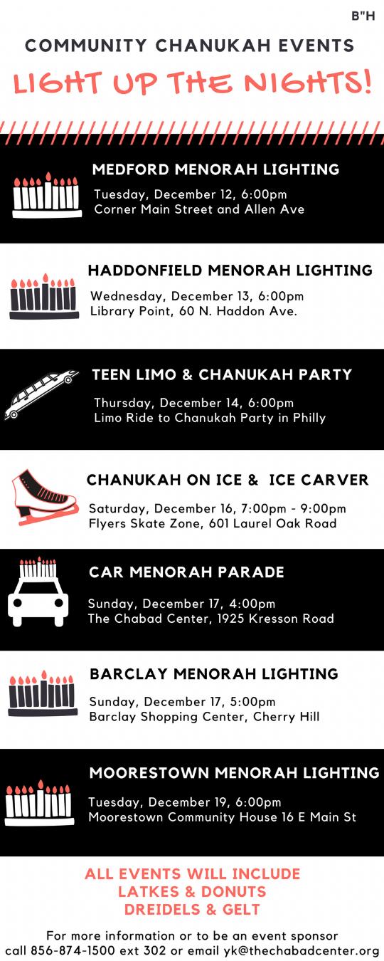 Chanukah Events.png