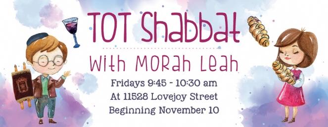 Tot Shabbat Web Banner.jpg