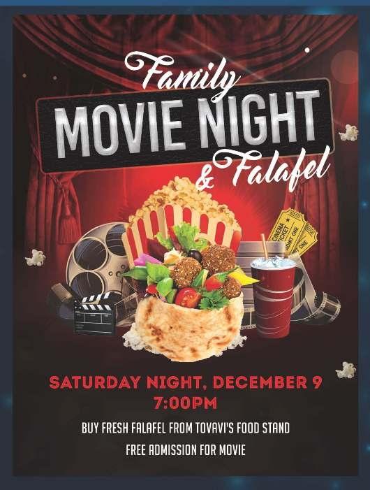 Movie Night 530 x 701.jpg