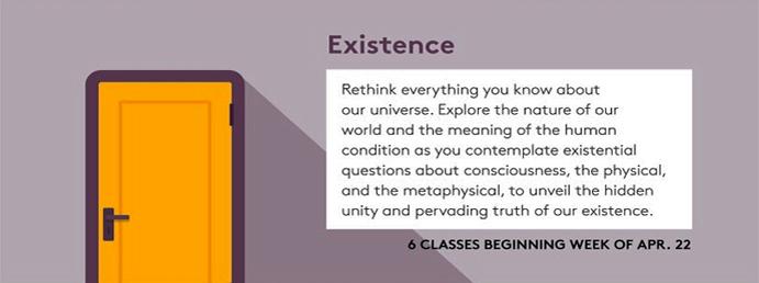 existence.jpg