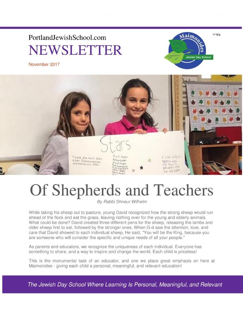 Newsletter, November 2017-page-001.jpg