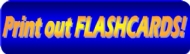 OM_flaschcards_button.jpg