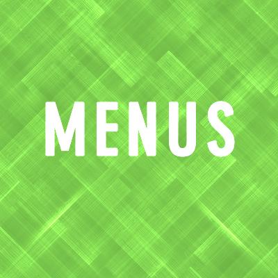 web icons chai menus.jpg