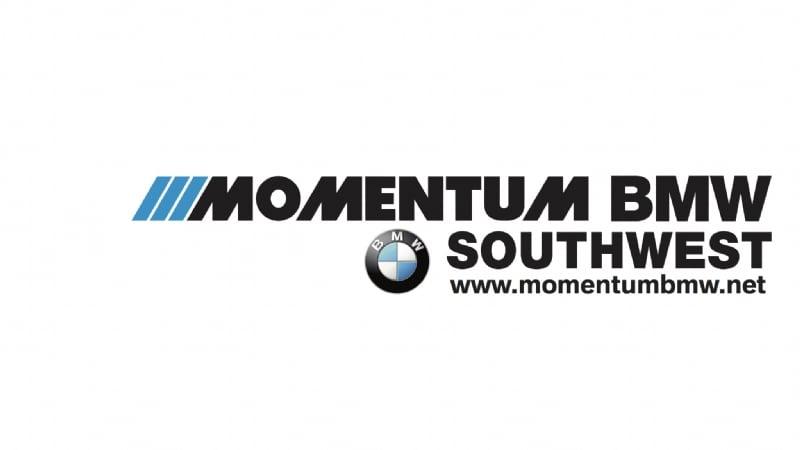 MOMENTUM BMW SW logo.jpg