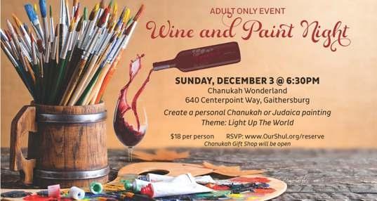 Wine & Paint 537 x 286.jpg
