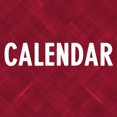 web icons chai calendar.jpg