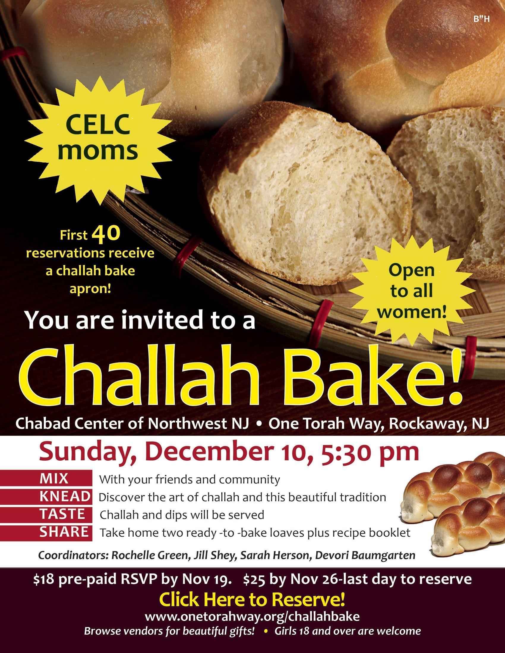 Womens Program Challah NOV 6 (1).jpg