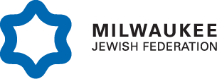 Milwaukee Jewish Federation.png