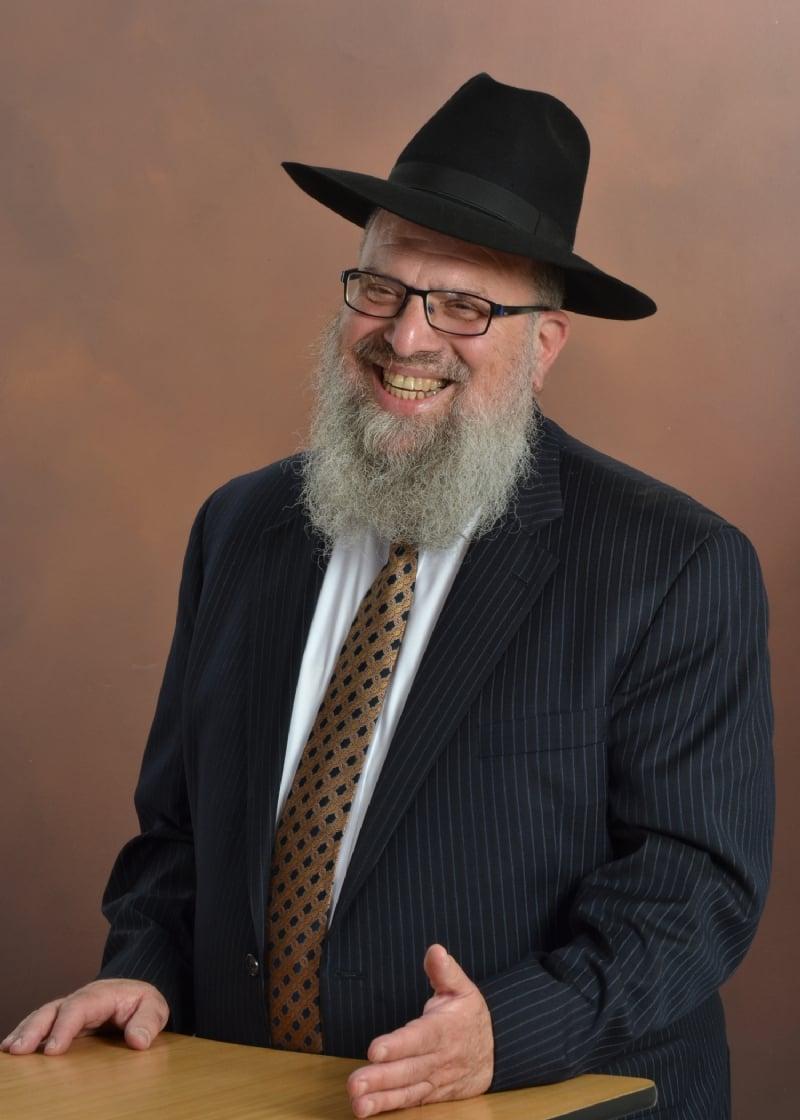 rabbi weinberg.jpg