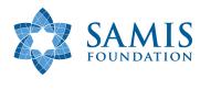 samis_logo_small.png