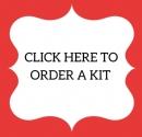 Chanukah kit click.jpg