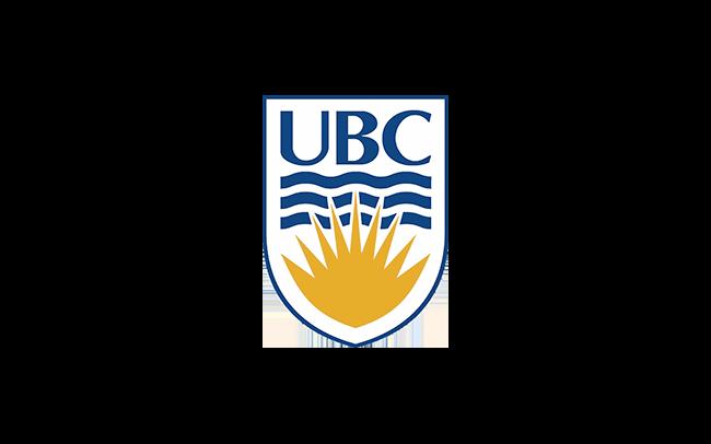 CS-UBC-Logo.png