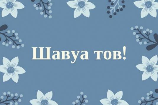 22687890_859760134198217_5508998827364253850_n.jpg