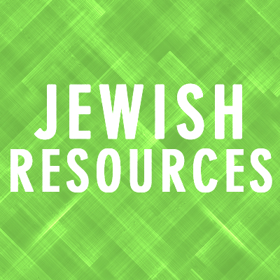 web icons chai jewish resources.jpg