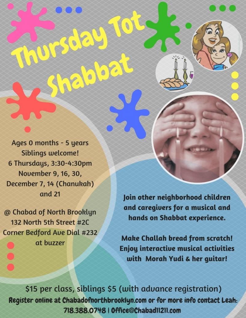 Tot Shabbat Flyer 2017.jpg