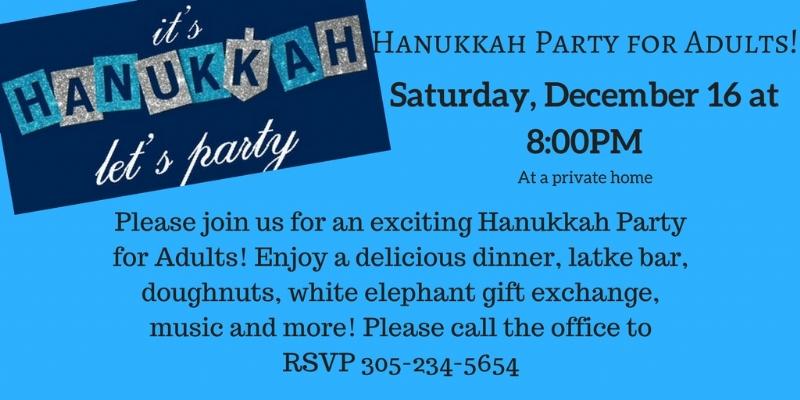 Adult Chanukah Party.jpg