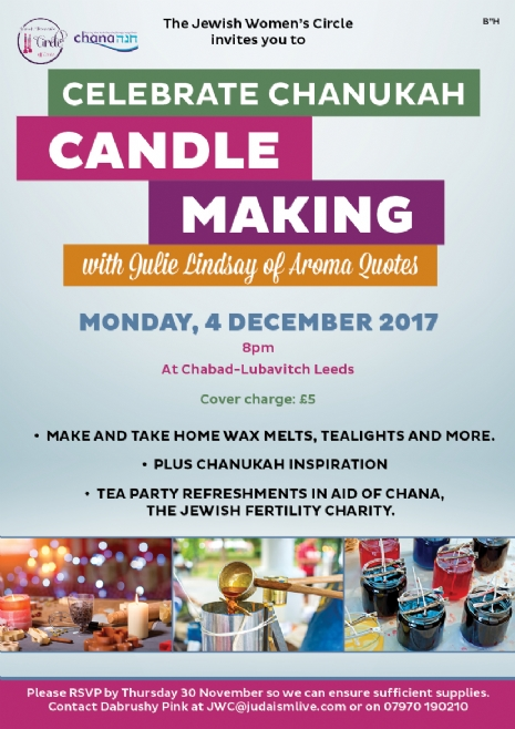 JWC Candle Making 2017.jpg