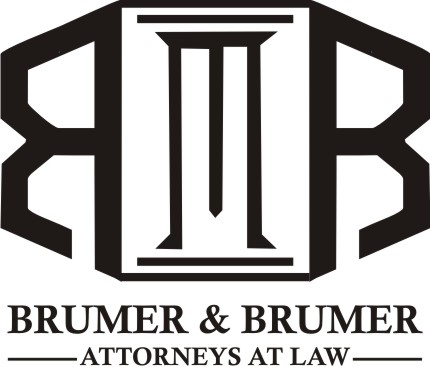 The Law Offices of Brumer and Brumer